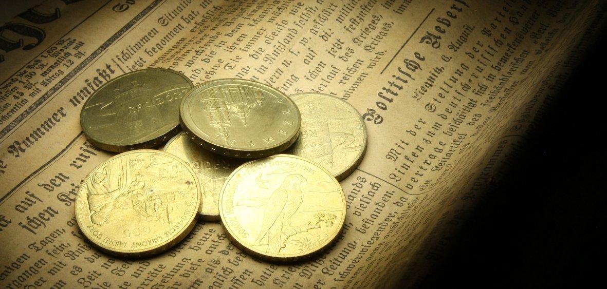 guadagni su unopzione senza investimento